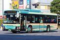 Seibu Bus A7-217.jpg