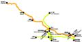 Seibu Railway.png