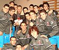 Seleccion de Madrid 2012.JPG