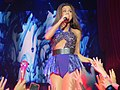 Selena Gomez Stars Dance San Diego IMG 0421 (10915900984).jpg