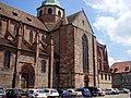 Selestat Saint-Georges 1.jpg