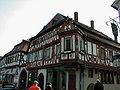Seligenstadt - Fachwerkhaus.jpg