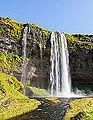 Seljalandsfoss, Suðurland, Islandia, 2014-08-17, DD 113.JPG