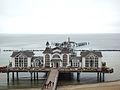 Sellin pier (6846702288).jpg