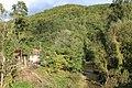 Selo Maćedonce 02.jpg