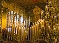 Semana Santa (13886738916).jpg