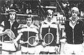 Semifinale Doppio Bologna Indoor 1979.jpg