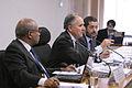 Senado Federal do Brasil CDH - Comissão de Direitos Humanos e Legislação Participativa (14967818322).jpg