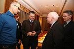 Senator McCain in Kyiv, Dec. 14, 2013 (11418348363).jpg