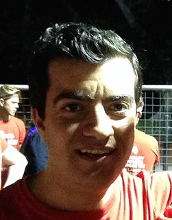 Sam Dastyari Australian politician and union official