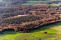 Senden, Venner Moor -- 2014 -- 3946.jpg