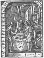 Sensenschmidt-1568.png