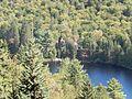 Sentier Les Falaises, parc national de la Mauricie 04.jpg
