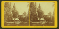 Sentinel Rock, Yosemite, Cal, by Kilburn Brothers 2.png