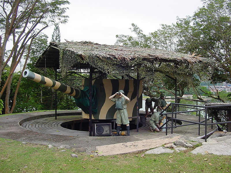 File:Sentosa-Fort Siloso.jpg