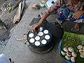 Serabi Lombok 5.jpg