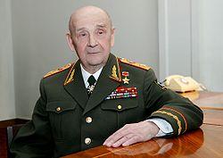Sergey Leonidovich Sokolov (2008).jpg