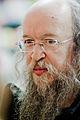 Sergey Letov 01.jpg
