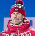 Sergey Ustiugov (RUS) 2019.jpg