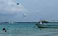 Serie de fotografías en Playa del Carmen 36.jpg