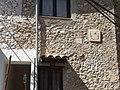 Serinyà - prop de l'ermita de Sant Sebastià - 20200808 162634.jpg