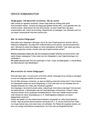 Service Kommunikation WMDE.pdf