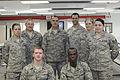 Services Team 061215-Z-ZZ999-005.jpg