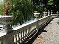 Sesto Calende Viale Italia 2.JPG