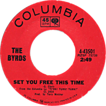 Set You Free This Time by The Byrds US vinyl A-side.png