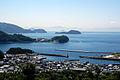 Setouchi.jpg