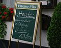 Settermin -Mord mit Aussicht- am 13-Juni 2014 in Neunkirchen by Olaf Kosinsky--15.jpg