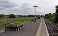 Severn Beach railway station MMB 17.jpg