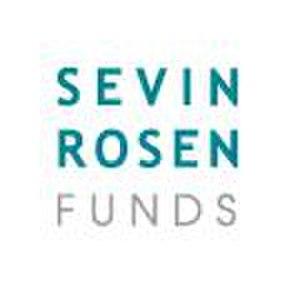 Sevin Rosen Funds - Sevin Rosen Funds