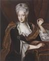 Seybold, attributed to - Empress Elisabeth Christine, pair.png