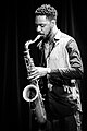 Shabaka Hutchings Sons of Kemet Oslo Jazzfestival 2018 (220854).jpg