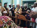 Shah Ali Pahelwan 08.jpg