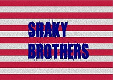 Shaky Brothers own Logo.jpg