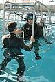 Shallow Water Egress Training -- 081202-G-9417H-047 DVIDS1089500.jpg