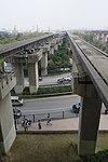 ShanghaiMaglevTrainLine 04.jpg