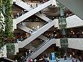 Shanghai Museum DSC01378 (4790994162).jpg