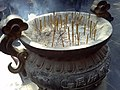 Shaolin Monastery - incense sticks burning pic02.jpg