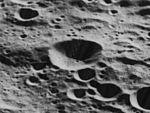 Shatalov crater 5124 med.jpg