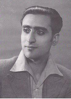 Shatir Ghaznavi