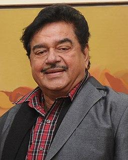 Shatrughan Sinha filmography