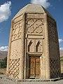 Shebli tombtower-Damavand.jpg