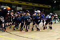 Sheffield Steel Rollergirls vs Nothing Toulouse - 2014-03-29 - 8733.jpg