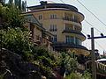 Shemshak - Maygoun Road, Tehran - panoramio - Behrooz Rezvani (10).jpg