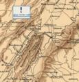 Shenandoah - Winchester - Luray - Front Royal.png