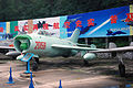 Shenyang F-6B (2908627075).jpg