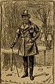 Sheridan's comedies- (1885) (14773712994).jpg